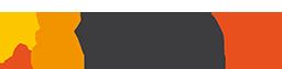 Animalife Logo